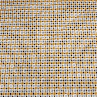 Asabella 1252-3PS Простыня 180х245 см с наволочками
