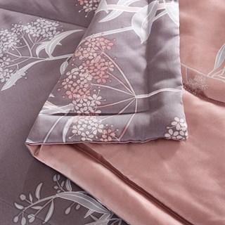 Одеяло Asabella Тенсел 1302-OS 160х220 летнее