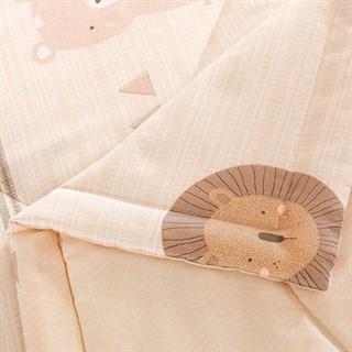 Одеяло Asabella Тенсел 1303-OS 160х220 летнее
