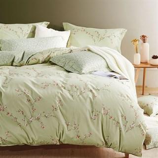 Постельное белье Asabella 209-4S 1,5-спальное