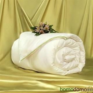 Шелковое одеяло Onsilk Classic 172х205 всесезонное