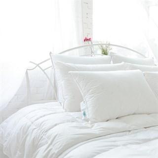 Одеяло пуховое Natures Воздушный вальс 200х200 теплое
