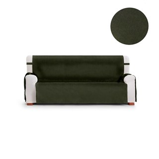 ISLANDIYA Membrane Накидка на диван 200 см непромокаемая