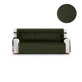 ISLANDIYA Membrane Накидка на диван 160 см непромокаемая