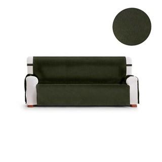 ISLANDIYA Membrane Накидка на диван 120 см непромокаемая