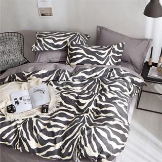 Постельное белье Asabella 1320-4S 1,5-спальное
