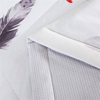 Одеяло Asabella 1316-OS 160x220 летнее