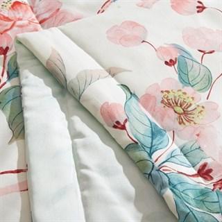 Одеяло Asabella 906-OS 160x220 летнее