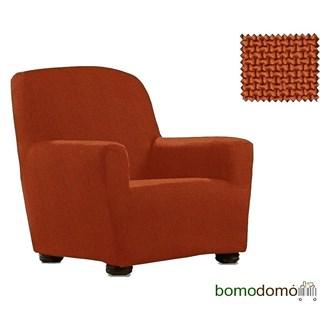 АЛЯСКА ТЕХА Чехол на кресло от 70 до 110 см