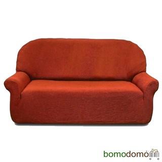 АЛЯСКА ТЕХА Чехол на 2-х местный диван от 120 до 170 см