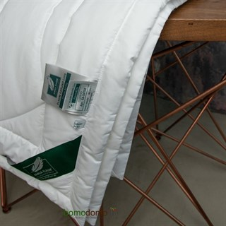 Одеяло Flaum Aktiv 150х200 всесезонное