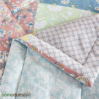 Одеяло Asabella Тенсел 1340-OS 160х220 летнее