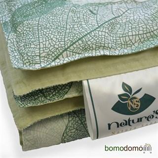 Одеяло Natures Эвкалиптовая прохлада 200х220 легкое