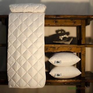 Одеяло бамбуковое Natures Ночной Патруль 140х205 легкое