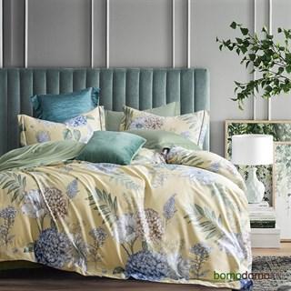 Постельное белье Sharmes Vanila-Fraize 1,5-спальное