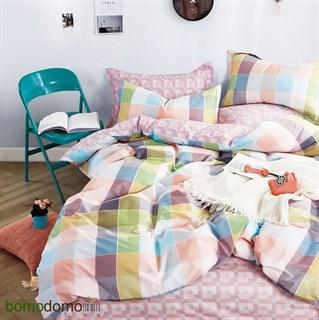 Детское постельное белье Asabella 1335-4XS 1,5-спальное
