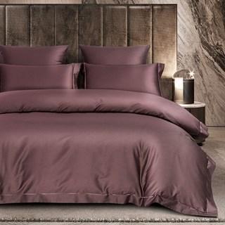 Постельное белье Asabella 1386-4S 1,5-спальный