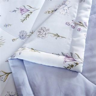 Одеяло Asabella Dual Tencel 1294-OM 200х220 летнее