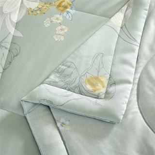 Одеяло Asabella Dual Tencel 1295-OS 160х220 летнее