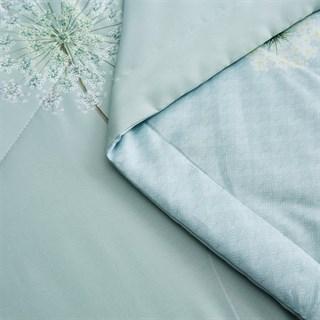 Одеяло Тенсел Asabella 1310-OS 160х220 летнее