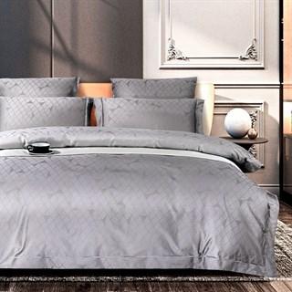 Постельное белье Asabella 1385-4S 1,5-спальный