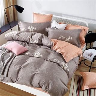 Постельное белье Asabella 1421-4S 1,5-спальное