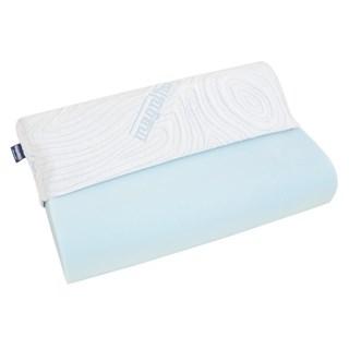 FreshGel Wave Ортопедическая гелевая подушка 60x43x11/10 см