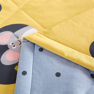 Одеяло Asabella Тенсел 1345-OS 160х220 летнее