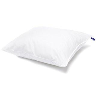 Relaxsan Ортопедическая подушка 40x70x10 см
