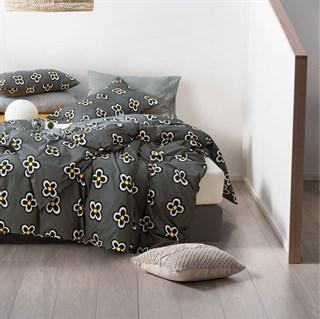 Постельное белье Asabella 1354-4S 1,5-спальное