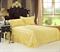 Шелковое постельное белье Нанси евро - фото 40978